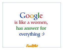 Google Quotes 31 Best Quote Imageshardy Lam On Pinterest  Curiosity Quotes .
