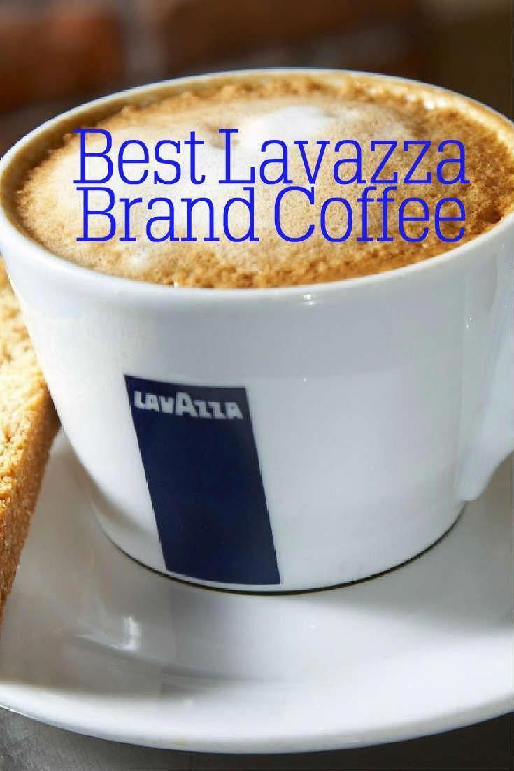 Variety Of Coffee Bean Varietyofcoffeebean Coffeebrands With Images Lavazza Coffee Gourmet Coffee Buy Coffee Beans