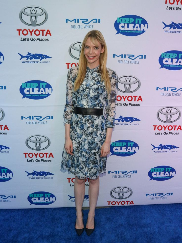 Riki Lindhome  #RikiLindhome Keep It Clean Event in LA 21/04/2017 http://ift.tt/2tB7xfY