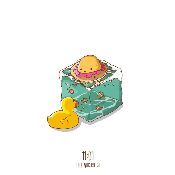 Cube Pool #art #artwork #dailyart #water #donuts #origami #duck #fish #goldfish #potato #play #fun #swim #doodle #enjoy #happy #sketchbook #sketch #design #illustration #digitalart #digitaldrawing #drawing #draw #paint #graphicdesign #potatobart