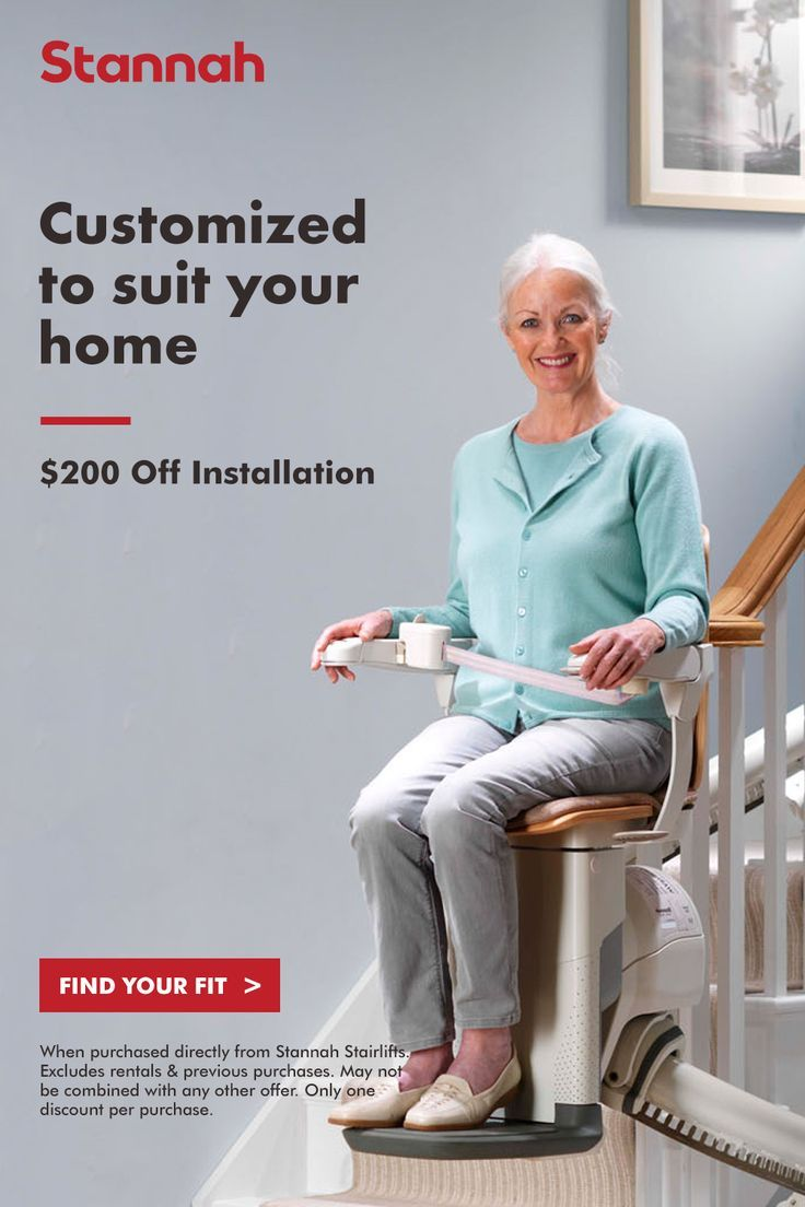 Modern And Stylish Stairlifts For Curved Straight And Outdoor Stairs Outdoor Stairs Stair Lifts Stairs