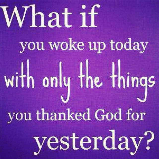 Just imagine ....Daily Reminder, Remember This, God, Thank You Lord, Inspiration, Quotes, Food For Thoughts, Reality Check, Grateful Heart
