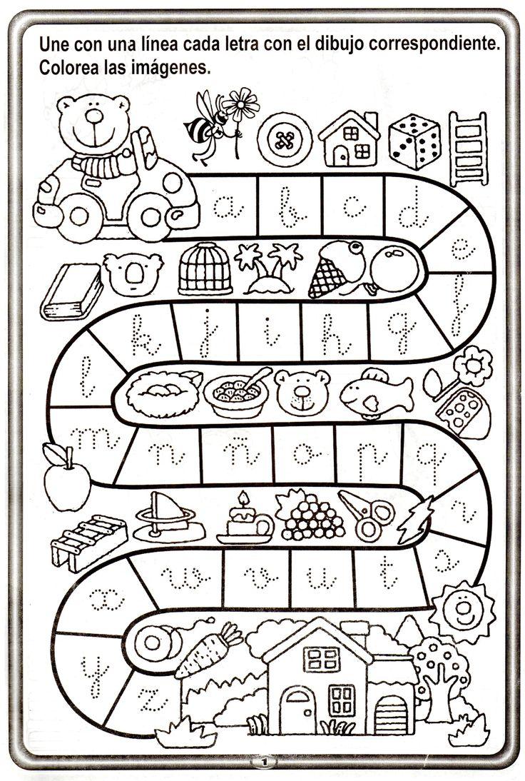 abecedario-y-trazos001.jpg (1531×2276)