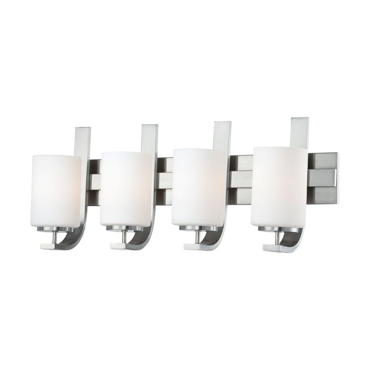 Transitional Bathroom Wall Sconces : 25+ best ideas about Transitional wall sconces on Pinterest Transitional bathroom accessories ...