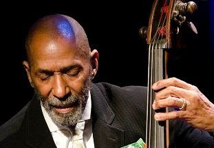 Happy Birthday to jazz double-bassist Ron Carter (born May 4, 1937). His appearances on over 2,500 albums make him one of the most-recorded bassists in jazz history. Carter is also an acclaimed cellist who has recorded numerous times on that instrument. He was elected to the Down Beat Jazz Hall of Fame in 2012.