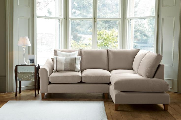 White Leather Corner Units: 67 Best Sofas Images On Pinterest