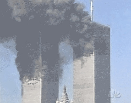 Number working in World Trade Center on average working day prior to 9/11: 50,000  Average number of daily visitors: 140,000  Number killed in attack on New York, in the Twin Towers and in aircraft that crashed into them: 2,823  Distance, in miles, from which the burning towers were visible: 20  Maximum heat of fires, in degrees fahrenheit, at World Trade Center site: 2,300  Number of days underground fires at World Trade Center continued to burn: 69  Number of days that workers dug up…
