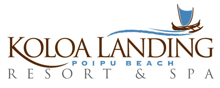 If you're looking for information on the beautiful island of Kauai, then visit Koloa Landing Resort for activities, beaches and dining.