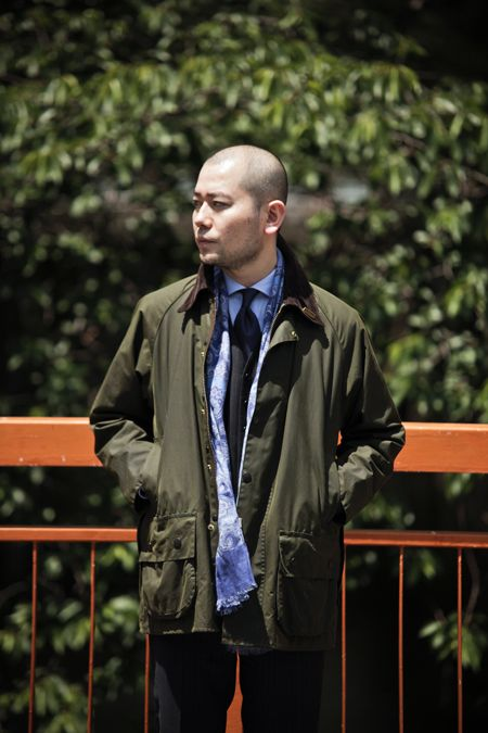http://www.japan.barbour.com/news/?paged=106