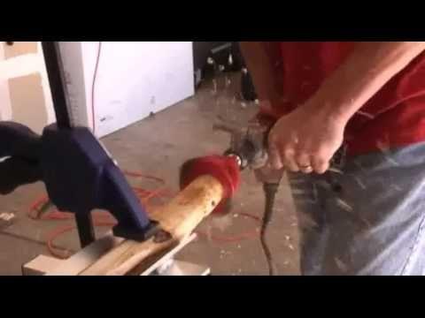 lumberjack tools - home series cutter