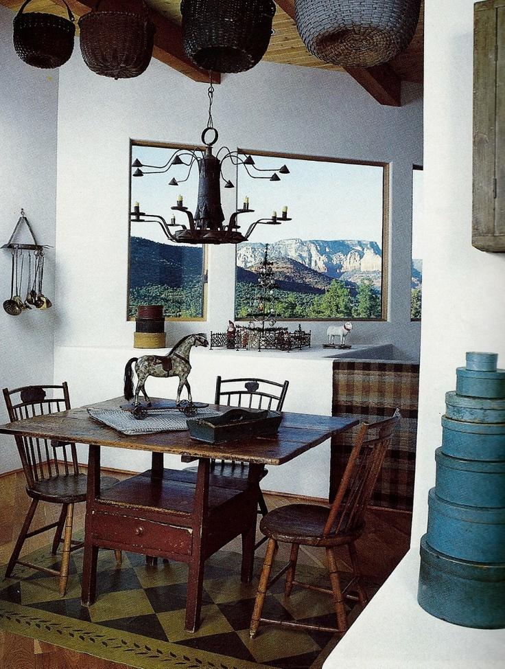 97 Best Floorcloths Images On Pinterest Floor Cloth