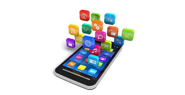 Web Sitesi Mobil Optimizasyonu    Mevcut web sitenizin mobil cihazlar olan cep telefonlerı ve tabletlerde doğru ve etkin bir şekilde görüntülenmesi için