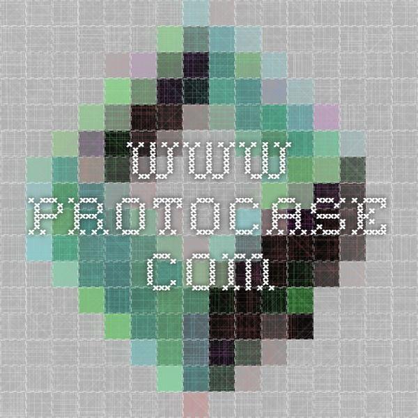 www.protocase.com