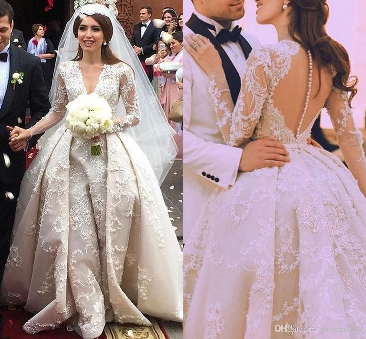 Luxury Wedding Dress at Exclusive Wedding Decoration and Wedding ...