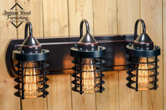 Bathroom Light Fixture With Outlet Plug: Best 25+ Plug In Vanity Lights Ideas Only On Pinterest