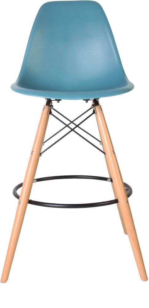 Best Of Eames Stool Knock Off