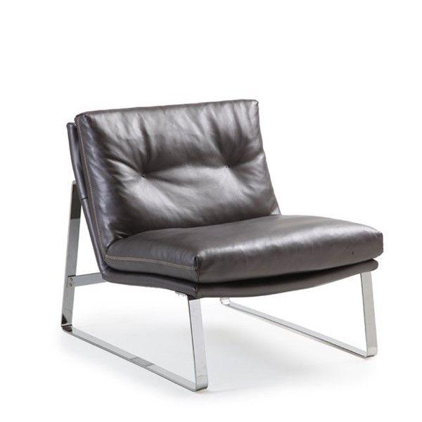Fåtöljer och pallar / Shabby - Bergmans möbler