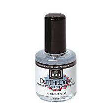 Best 25+ No chip nail polish ideas on Pinterest   No chip polish ...