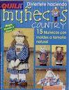 Quili - Muñecos Country - dong3 - Álbumes web de Picasa