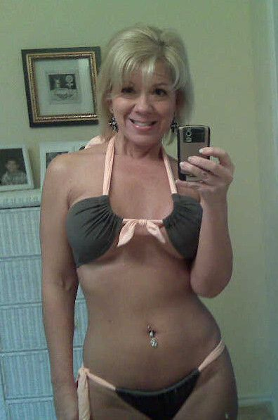Bikini Selfie Old Ladies You D Like To Know Pinterest
