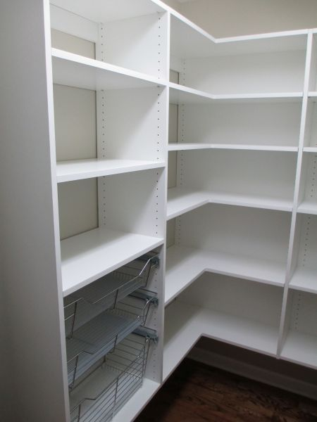 1000 Images About Diy Pantry On Pinterest Shelves Pantry Closet And Fruits And Vegetables