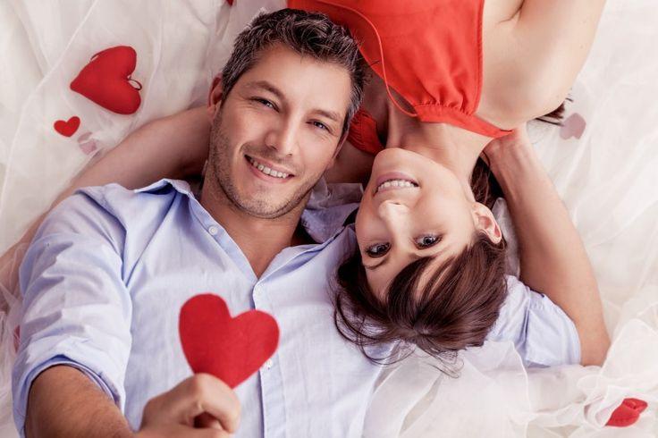 Porque existem poucos casais felizes?