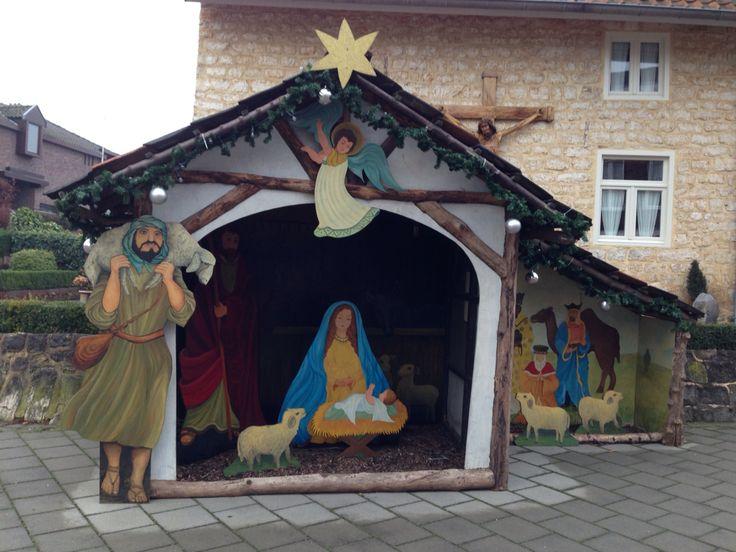 Kerst in Voerendaal