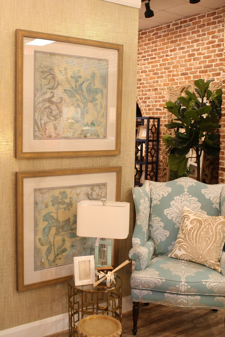 Attractive The Collection At Woodlands Fabrics U0026 Interiors Features Our Custom Brand  Of Upholstered Interior Design Furnishings, Including Chairs, Sofas, And  More.