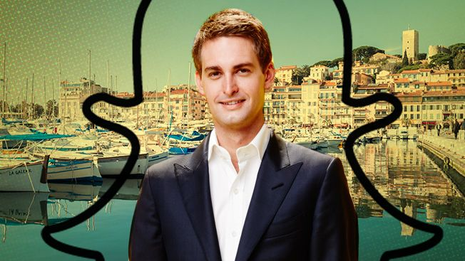 According to the recent trend, Snapchat CEO said, India is poor. But is this what he said in real? Know the truth before reacting.
