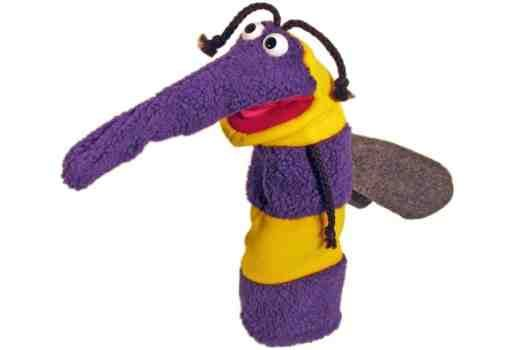 32 Best Images About Puppet Crafts On Pinterest Crafts