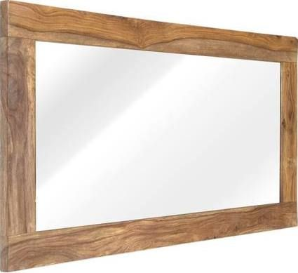 ber ideen zu treibholz spiegel auf pinterest treibholz hochzeit treibholz arbeiten. Black Bedroom Furniture Sets. Home Design Ideas