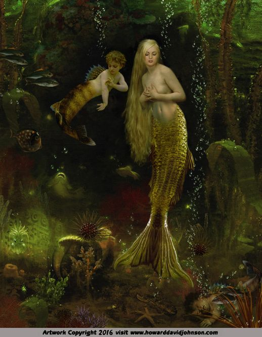 mermaid myths asia and europe Mermaid and siren are mythical beautiful female creatures, which differ in their   folklore of many cultures worldwide, including the near east, europe, africa and  asia  and half bird type of creature, which belonged to the greek mythology.