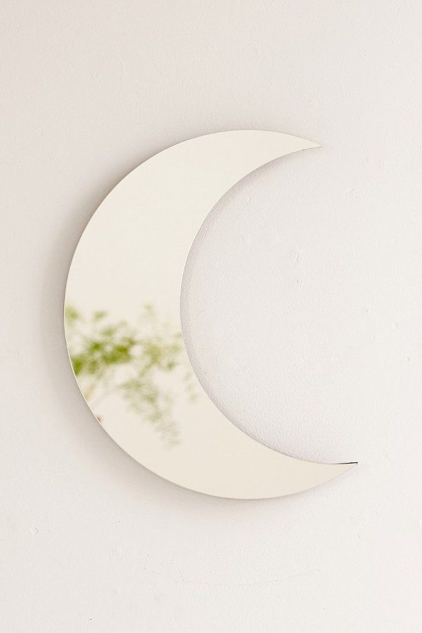 Top 25 Best Moon Decor Ideas On Pinterest