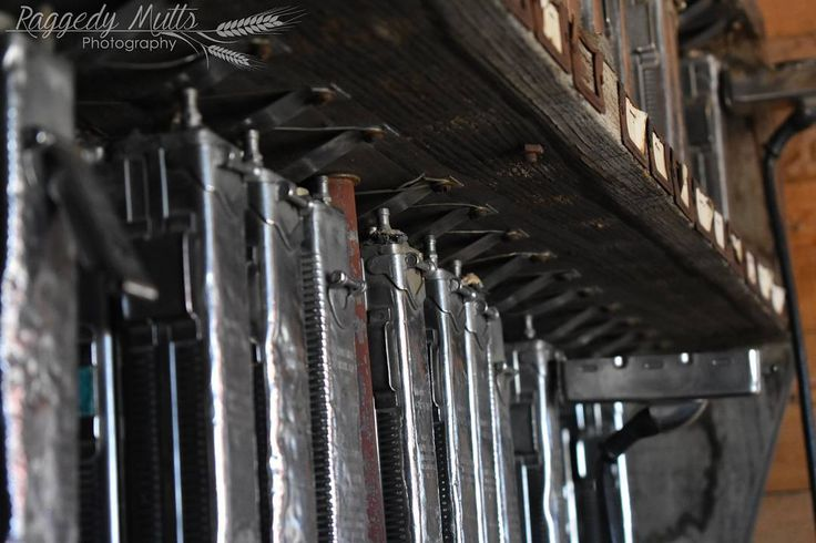 Want to know why these bits of metal were life savers decades ago? Check out my new blog post at http://ift.tt/2iOCfxI where I talk about why the Atlas Coal Mine is on my list of favourite Alberta abandoned places! #history #abandoned #mine #coalmine #mysterious #blog #hobbyphotographer #photography #Nikon #RaggedyMuttsPhotography #Badlands #nature #wild #Alberta #Canada #historicsite #travelalberta #explorealberta #landscape #industry #mining #Canadianhistory #Canada #offthebeatenpath…