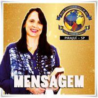 Conquistando Àquilo Que Tenta Nos Conquistar 4,Conquistando O Gigante Do Fracasso(13 - 08 - 15) por Angela Maria Rosa Saraiva na SoundCloud