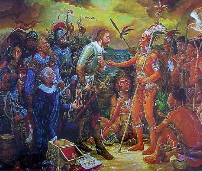 europeans in jamaica In 1774, edward long estimated that a third of jamaica's white population were scottish, mostly concentrated in westmoreland parish in 1787,.