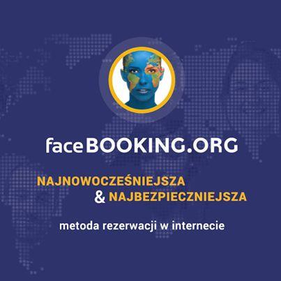 www.faceBOOKING.ORG BANG!