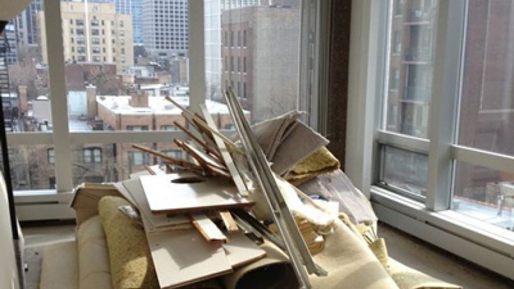 7 Signs of Quality Junk Removal Services
