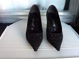 scarpe pailettes - Cerca con Google