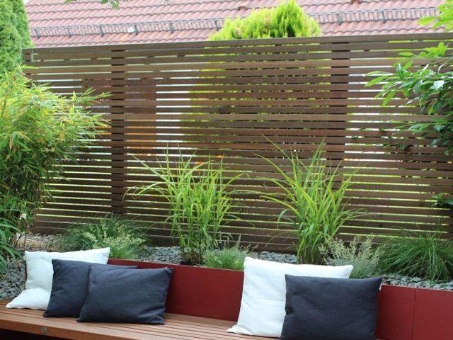 podest mit sessel images kreative deko und gartenideen. Black Bedroom Furniture Sets. Home Design Ideas