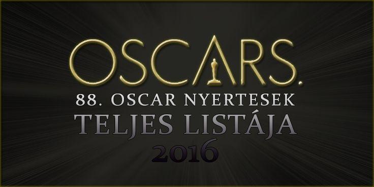oscar-2016-dijazottak-nyertesek-88-oscar
