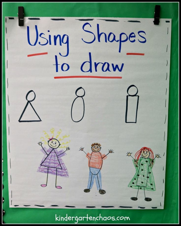 1000+ images about Early Childhood Math (PreK-2) on ...
