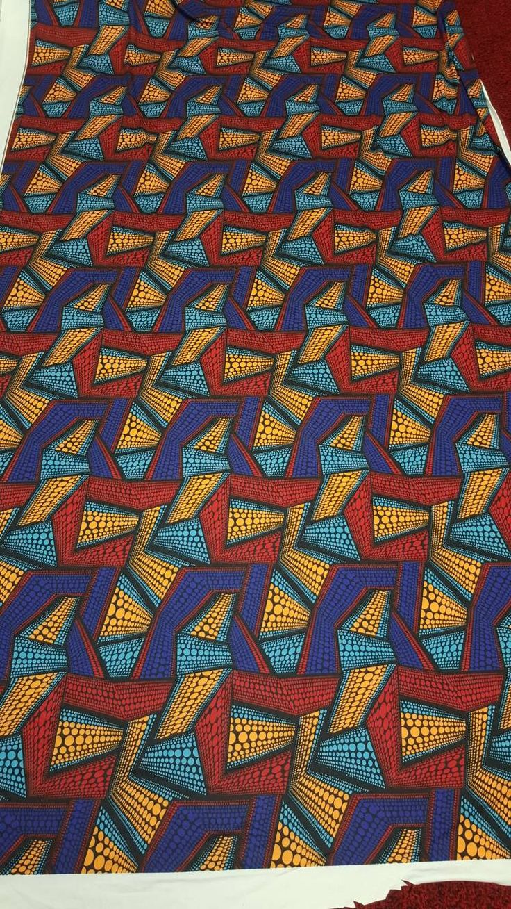 African print  spandex Fabric. African Print inspired Stretch print by the yard by FeyikeCouture on Etsy https://www.etsy.com/listing/528580188/african-print-spandex-fabric-african