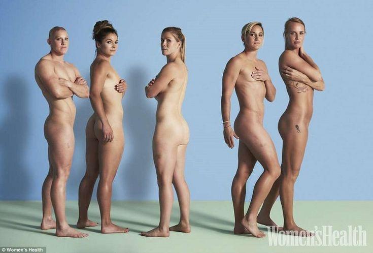 Loro sonoClaire Allan, Danielle Waterman, Michaela Staniford, Amy Wilson-Hardy eHeather Fisher, rugbiste della selezione Seven della …