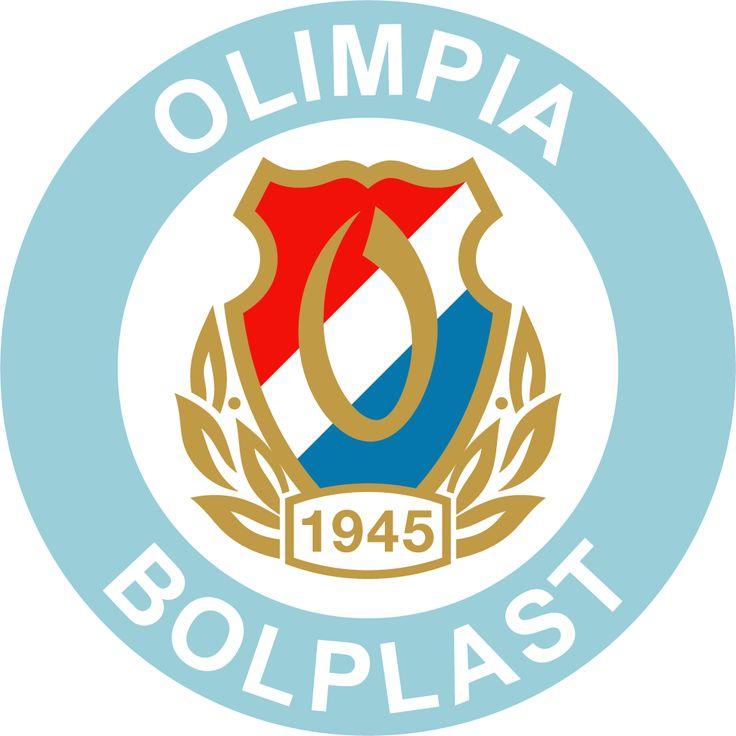 GKS Olimpia Bolplast Poznan