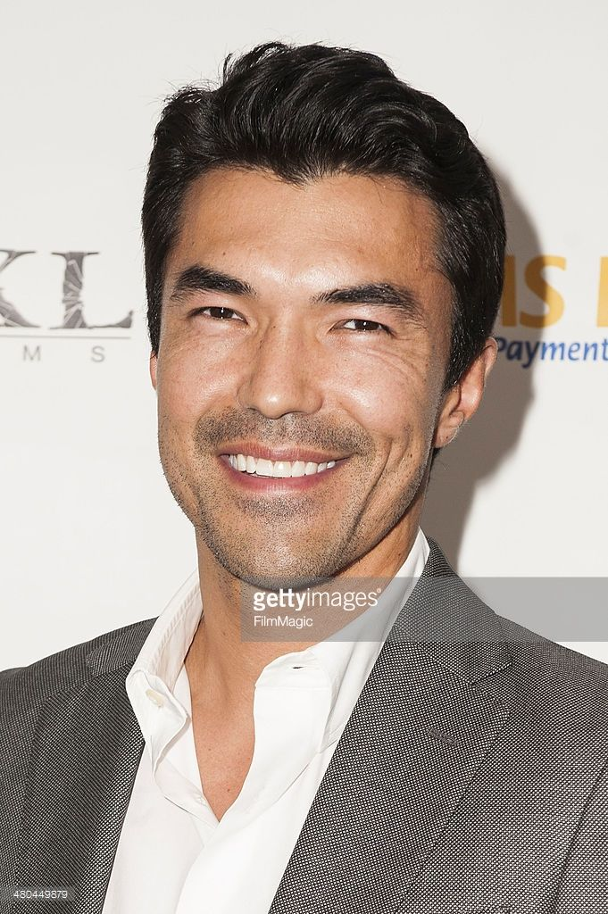 ian anthony dale imdbian anthony dale instagram, ian anthony dale wiki, ian anthony dale height, ian anthony dale kiss, ian anthony dale, ian anthony dale wife, ian anthony dale imdb, ian anthony dale facebook, ian anthony dale tumblr, ian anthony dale interview, ian anthony dale married, ian anthony dale parents, ian anthony dale bio, ian anthony dale family, ian anthony dale net worth, ian anthony dale gay, ian anthony dale twitter, ian anthony dale shirtless, ian anthony dale and his wife, ian anthony dale criminal minds