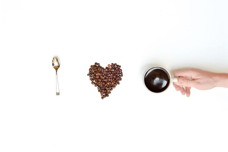 5 Simple Ways to Improve Your Coffee Game