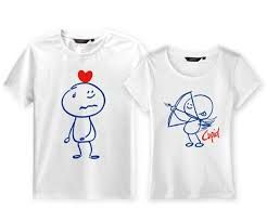 Image result for funny t shirts for couples