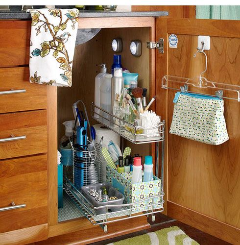 bathroom storage ideas for small spaces pullout storage click pic for 42 diy bathroom