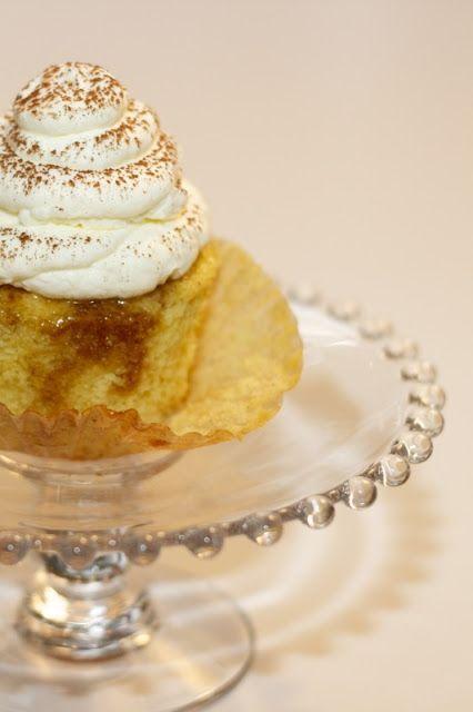 ... | Cupcakes | Pinterest | Tiramisu Cupcakes, Mascarpone and Tiramisu